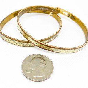 Madewell Bracelet Bundle 2x